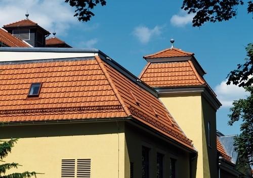 Creaton Terra Optima Datenblatt : dach team ka dy dach to nasz fach dachy pi a dach wka pi a dekarz pi a oferta ~ Frokenaadalensverden.com Haus und Dekorationen